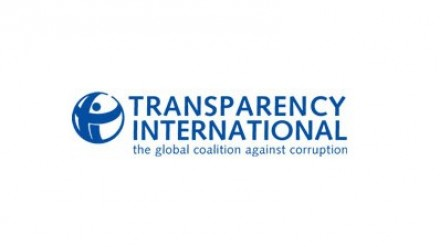 Transparency: EU countries need to protect whistleblowers