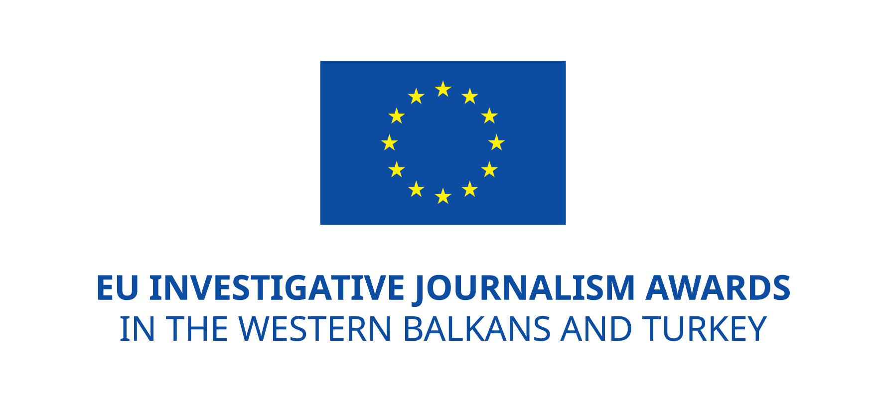 Regional EU award scheme for investigative journalism in Western Balkans and Turkey launched